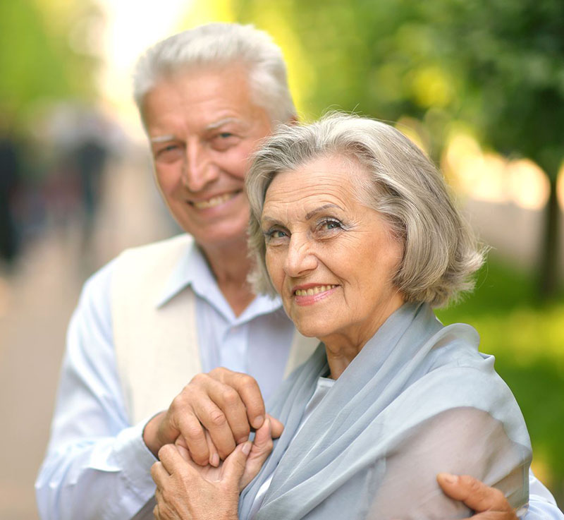50's Plus Seniors Dating Online Services In Denver
